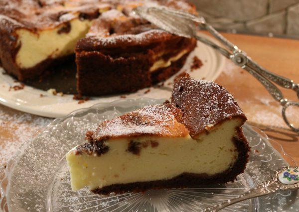 Kuchen-Rezept