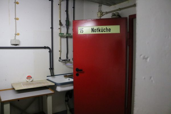 Atombunker-Besichtigung-MannheimTours-9