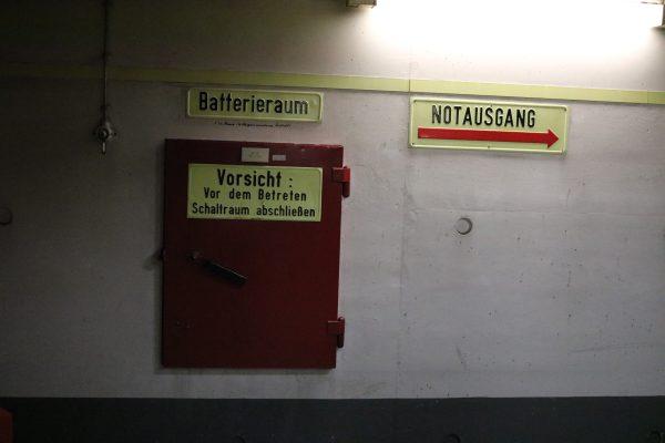 Atombunker-Besichtigung-MannheimTours-20