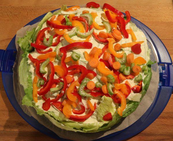 Rezept-für-Salattorte