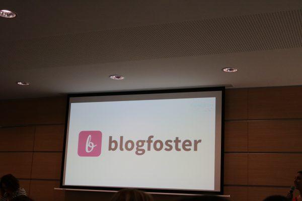 FamilyCon-Bloggerkonferenz-5