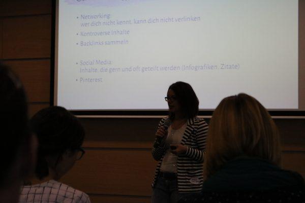 FamilyCon-Bloggerkonferenz-4