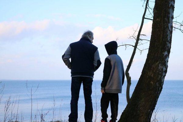 Männergespräch-mit-Opa