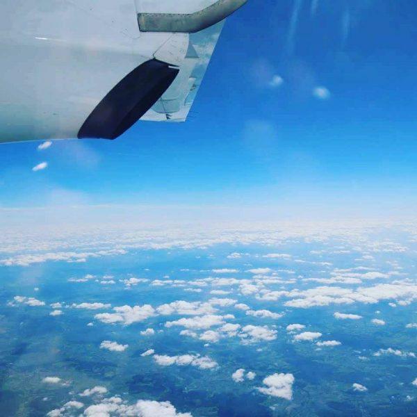 Fliegen-mit-Rhein-Neckar-Air-von-Mannheim-nach-Sylt-6
