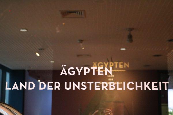 reiss-engelhorn-museum-mannheim-Ägypten